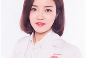 深圳瑞芙臣医院做面部年轻化哪个医生好?