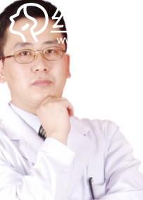 成都丽百颜整形美容医院官小书医生怎么样?
