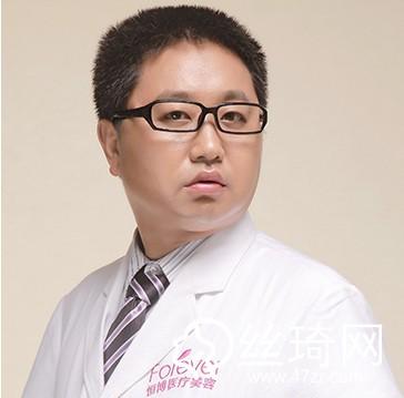 成都恒博医院医生有哪些?实力医生介绍