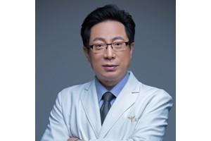 北京润美玉之光自体脂肪丰胸哪个医生好