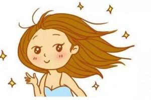 种植头发后出现发痒症状属于这种情况要警