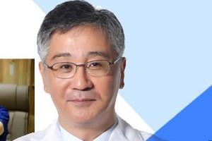 上海首尔丽格医疗美容医院颌面整形哪个医生比较好?