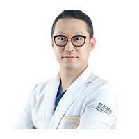 上海首尔丽格医疗美容医院崔荣达