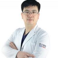 上海首尔丽格医疗美容医院范荣杰