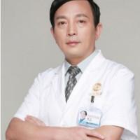 西安西京医院整形科杨力