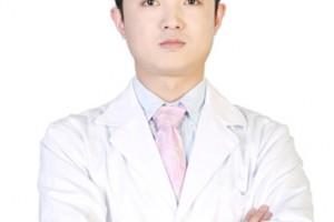 上海天大整形医院熊俊文医生做双眼皮怎么样?