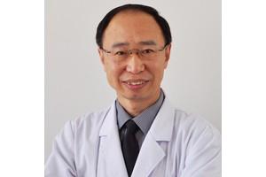 北京八大处平安门诊除皱哪个医生好?