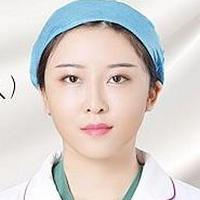 郑州悦美美容医院刘海燕