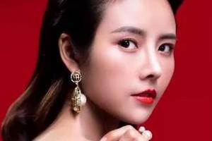 北京韩式双眼皮手术一般要多少钱