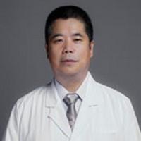 北京八大整形外科医院李养群