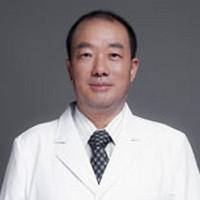 北京八大处整形外科医院范飞