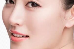 北京耳软骨垫鼻尖大概需要多少钱  北京耳软骨垫鼻尖价格贵不贵