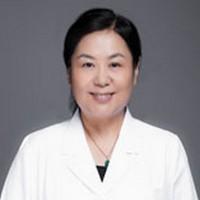 北京八大处整形外科医院马桂娥