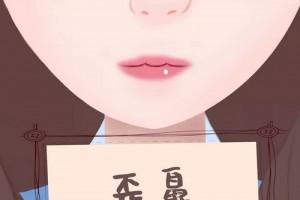 鼻部综合整形及鼻整形失败修复领域专家李劲良医生怎么样