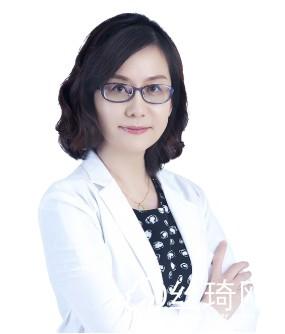 上海玫瑰医疗美容医院院长陈泳医生怎么样