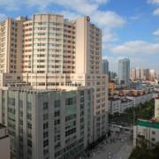 上海第九人民医院整形外科(上海九院)