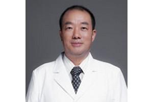 北京八大处整形外科医院鼻综合那个医生比较好?