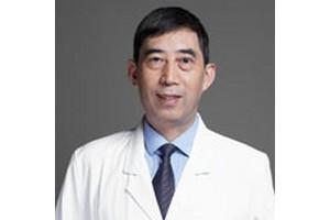 北京八大处整形外科医院归来医生怎么样