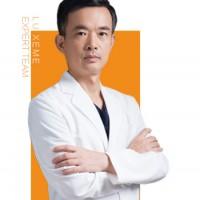杭州华山连天美医院程琳