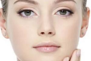 鼻综合整形效果好不好   鼻综合整形多久可以恢复自然