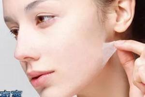 自体脂肪垫鼻基底效果好不好   自体脂肪垫鼻基底多久可以恢复到自然