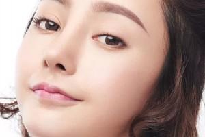 北京隆鼻改善短鼻手术大概需要多少钱  北京隆鼻改善短鼻价格贵不贵