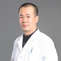 北京大学第三医院整形外科毕洪森