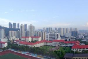 重庆西南医院整形科口碑评价好不好