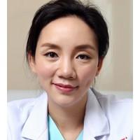 上海时光整形外科医院王仁珍