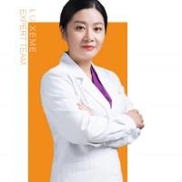 杭州华山连天美医院李大琦