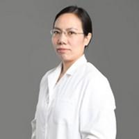北京大学第三医院整形外科张洁
