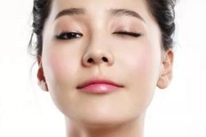 皮肤磨削术治疗酒糟鼻效果好不好   皮肤磨削术治疗酒糟鼻多久可以恢复自然