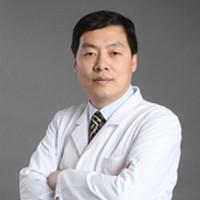 北京大学第三医院整形外科杨欣