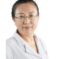 上海时光整形外科医院赵红梅