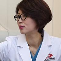 上海时光整形外科医院莫雅晴