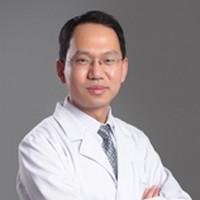 北京大学第三医院整形外科谢祥