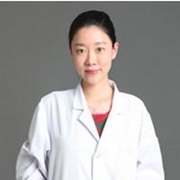北京大学第三医院整形外科赵旬