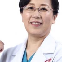 上海时光整形外科医院张晶