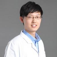 北京大学第三医院整形外科马建勋