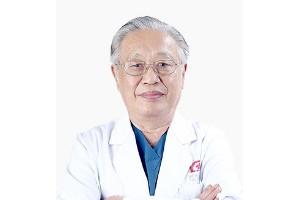 上海时光外科整形医院做下颌角截骨哪个医生好?