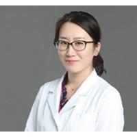 北京大学第三医院整形外科张颂