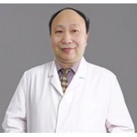 北京大学第三医院整形外科李建宁