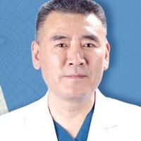 上海时光整形外科医院何晋龙