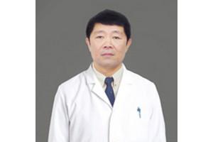北京大学第三医院下颌角切除哪个医生比较好?