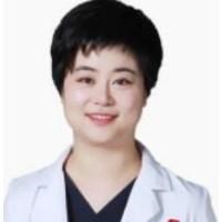 上海时光整形外科医院刘佳东