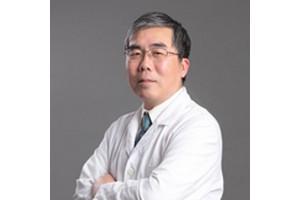 北京大学第三医院整形外科李比医生怎么样
