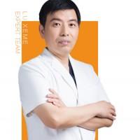 杭州华山连天美医院李超