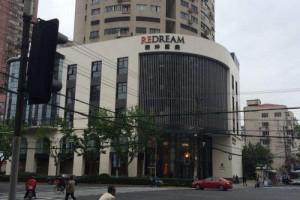 上海薇琳医疗美容医院做的假体隆胸做个诱人的女人