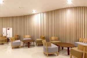 深圳仙德瑞拉医疗整形医院整容价格表医院整形口碑