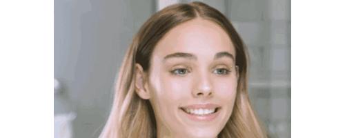 牙齿矫正后脸瘦了,是什么原因?